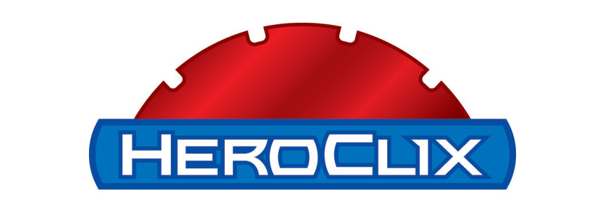Image result for Heroclix
